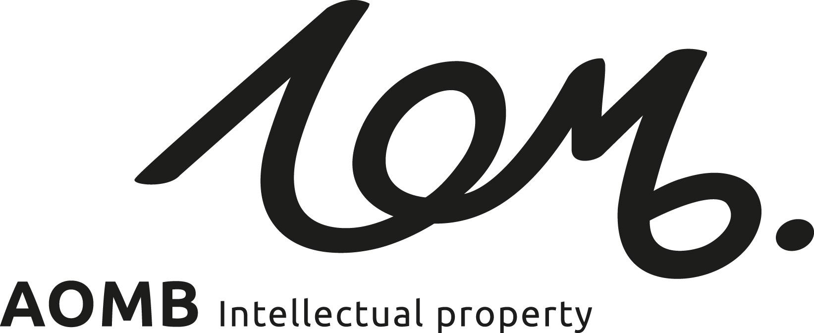 AOMB logo