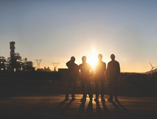 Energy Services - Klantcase Outstanding 24