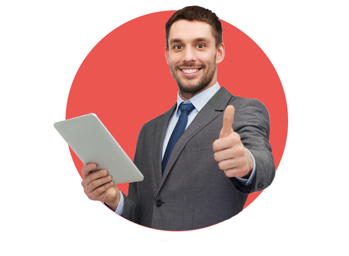 Dé online debiteurenbeheer software voor het MKB