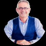 Jaap van den Berg - Stella Analyse