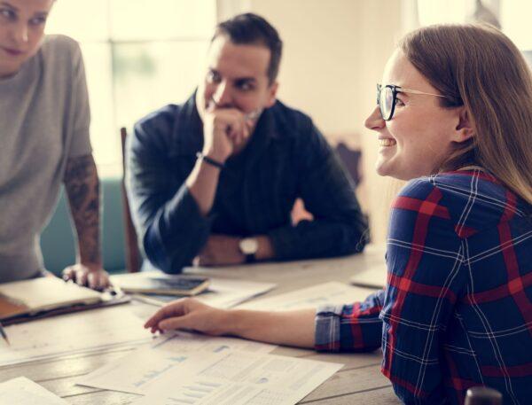 Is mijn bedrijf te klein voor een debiteurenbeheer beleid?