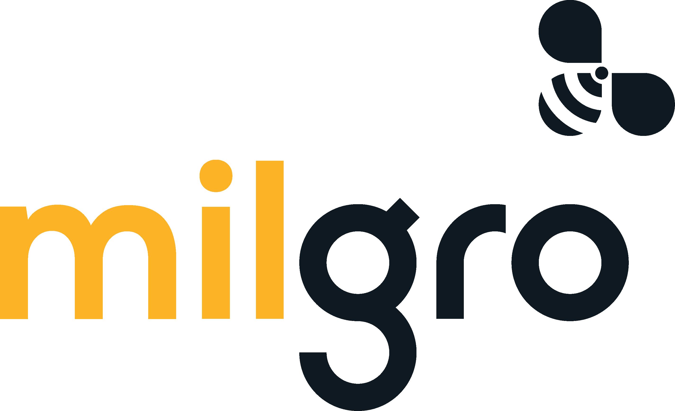 milgro