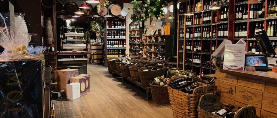 Wijnhuis Oktober klantcase Outstanding24
