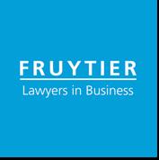 Fruytier-lawyers-in-business-logo
