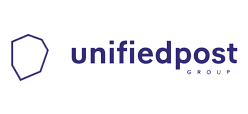 Unified post