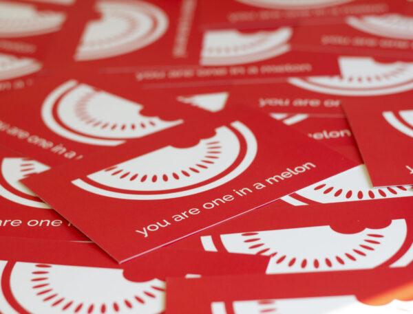 Red Melon Online Marketing Den Haag