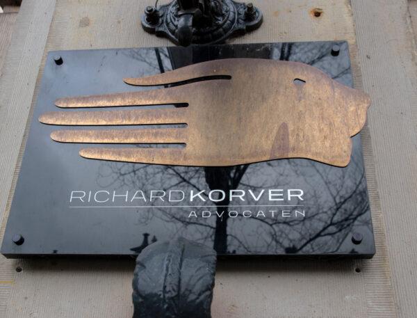 Richard Korver Advocaten