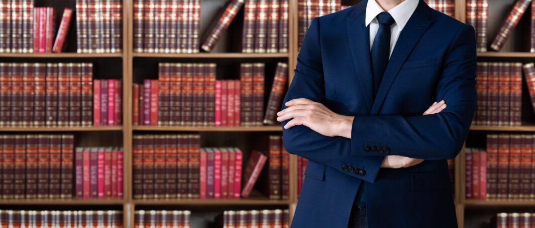 Omnius Juristen